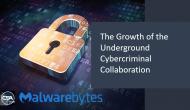 Webinar: Malwarebytes