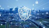 Boost Cyber Resilience with Cloud Backup and Recovery