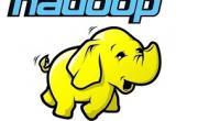 What is Hadoop? SQL Comparison